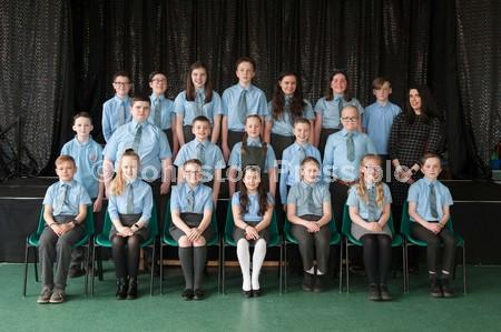 SFMT_2018 Our Lady and St Francis Primary P7_002.JPG
