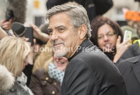 pw_george clooney edinburgh_14.JPG