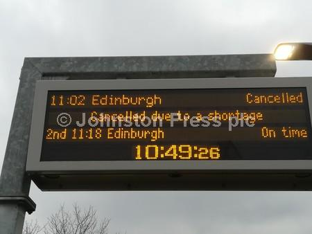 Scotrail delays.JPG