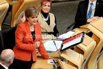 First Minister Nicola Sturgeon.JPG