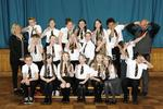 SFFH_Bonnybridge_170432_004.JPG