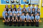 SFMT_MT2017_Our Lady and St Francis Primary_001.JPG