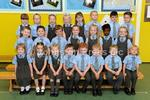 SFMT_MT2017_Our Lady and St Francis Primary_002.JPG
