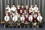 SFFH_FH2017 P1_Comely Park Primary P1C.JPG