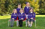 SFMB_MB2017_Fintry Primary P1.JPG