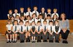 SFMB_MB2017_Mosshead Primary P1A.JPG