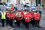 sflg_ linlithgow remembrance 001.JPG
