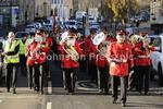 sflg_ linlithgow remembrance 002.JPG