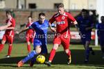sffh_camelon juniors v dundonald bluebell_ 003.JPG