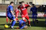 sffh_camelon juniors v dundonald bluebell_ 004.JPG