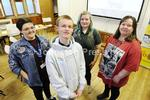 sffh_year of the young people in bo'ness_ 002.JPG