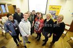 sffh_year of the young people in bo'ness_ 004a.JPG