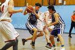 sffh_ basketball competition_ 001.JPG