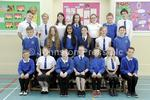 SFFH_2018 Airth Primary School P7_001.JPG