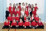 SFFH_2018 Carron Primary School P7A_001.JPG