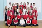 SFFH_2018 Carron Primary School P7D_001.JPG