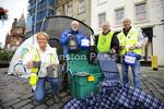 sffh_falkirk charities day _ 002.JPG