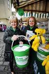 sffh_falkirk charities day _ 003.JPG