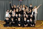 SFFH_2018 Laurieston Primary School P7_002.JPG