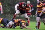 sffh_ grangemouth stags rfc v ellon rfc _ 001.JPG
