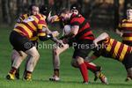 sffh_ grangemouth stags rfc v ellon rfc _ 004.JPG