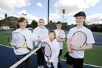 sffh_ falkirk tennis club league players _ 004.JPG