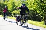 sffh_ pedal for scotland wee jaunt 2019 _ 001.JPG