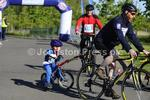 sffh_ pedal for scotland wee jaunt 2019 _ 002.JPG