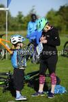 sffh_ pedal for scotland wee jaunt 2019 _ 007.JPG