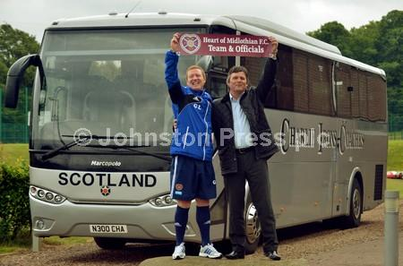 pw.hearts bus donation  005.JPG