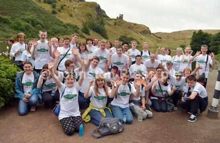 pw.engine shed sponsored walk 002.JPG