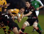 Edinburgh rugby v London 2.JPG
