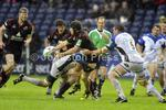 Edinburgh v Bath 11.JPG