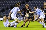 edinburgh v leinster 13.JPG
