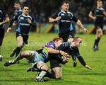 glasgow v edinburgh 12.JPG
