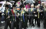 pw.hawick common riding 001.JPG