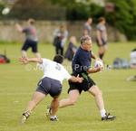 pw.touch rugby 003.JPG