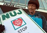 pw.bbc scotland strike 001.JPG