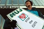pw.bbc scotland strike 002.JPG