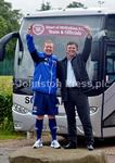 pw.hearts bus donation  004.JPG