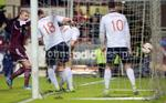 11232013 pw  spl hearts v ross county 01.JPG