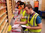royal mail christmas mail sorting 007ianr.JPG