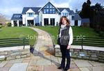 at home pitlochry 004.JPG