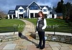 at home pitlochry 006.JPG