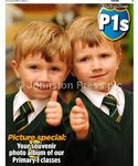 p1ffpCOVER-page-001.JPG