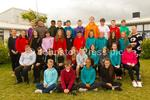 SBMA_2018 Burnbrae Primary P7.JPG