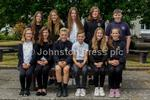 SBMA_2018 Cornbank St James Primary P7_001.JPG
