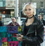 young scot awards (10 of 18).JPG