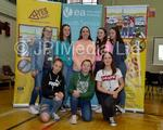 der - yes project event 053.JPG