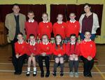 inlm90-208 tullygally ps.JPG